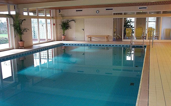 warnsdorf hotel